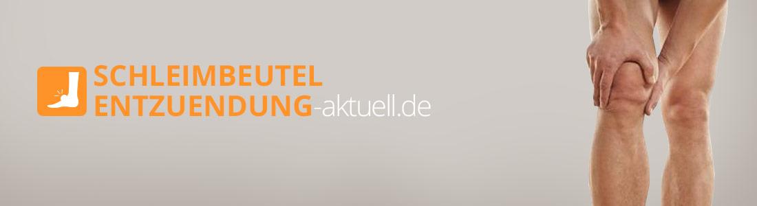 schleimbeutelentzuendung-aktuell.de